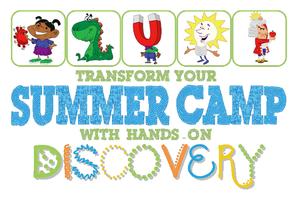 summercammp