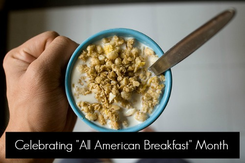Celebrating-All-American-Breakfast-Month