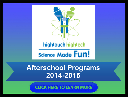 SeptNewsletter2014AfterschoolLink 3