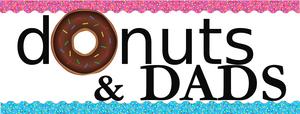 DonutsDads 2
