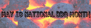 NationalBBQMonth_Graphic