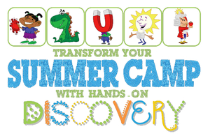 summercammp 2