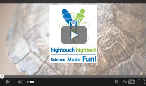 HTHTLogoSlide 2