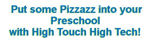 PreschoolImage
