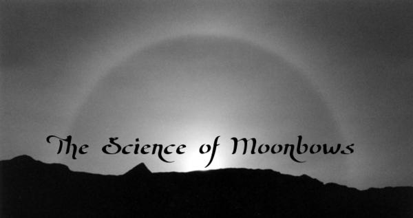 MoonbowEnews 2