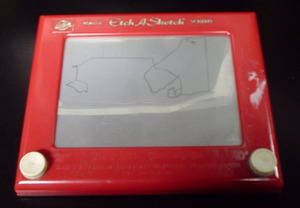 EtchASketch10-23-2004